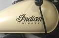 Tribute Decal