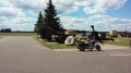 Camp Ripley museum