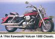 Rider09_96_Inset3.jpg
