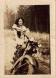1925JewelGordyMarionNC.jpg