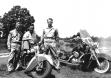 bike1943p2.png