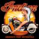 Indian_Motorcycle_pinup_by_hardnox7.jpg