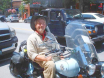 ahseville_parker_hat_upgradeds_wheelchair_best.jpg