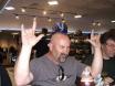 asheville_drift_in_newfoundlander_rock_on.JPG