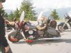 asheville_drifter_fringe_gray_red_wheels.JPG
