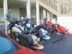 asheville_drifters_chuck_joe_reid_motel.JPG