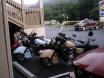 asheville_drifters_chuck_joe_reid_motel_side.JPG
