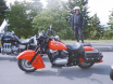 asheville_Gary_his_Canadian_red_with_196K_miles.JPG