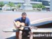 asheville_joe_guitar.JPG