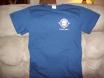 Front_Drift_In_Shirt_2010_007.JPG