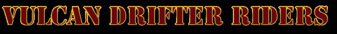 VDR logo
